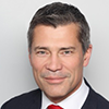 Olivier Pouligny