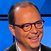Eric Gellé
