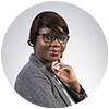 Jeanne Ndiaye