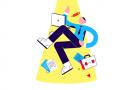 Repenser l'environnement du travail pour s'adapter aux nouveaux usages