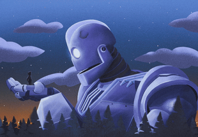"""La """"logique"""" derrière l'intelligence artificielle"""
