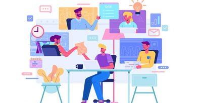 Les 6 clés pour manager en 2021, ou mieux appréhender l'incertitude