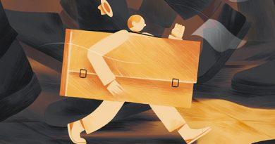 Relance économique : quelles reponsabilités pour les entreprises ?