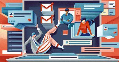 La pandémie appelle les entreprises à créer de meilleures conditions de travail pour leurs salariés