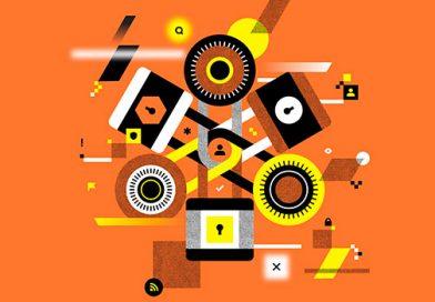 Rebâtir une cybersécurité post-covid en 10 points