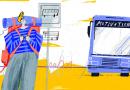 Mobilité en période de crise et télétravail : comment garder ses employés motivés ?