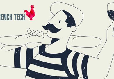 La FrenchTech, un levier pour sa carrière ?