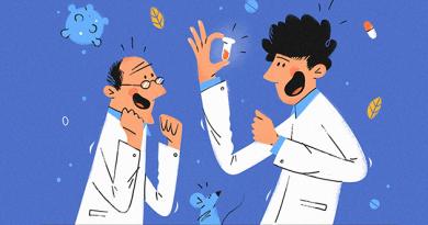 Le monde de l'entreprise, un vecteur important pour accélérer la campagne de vaccination