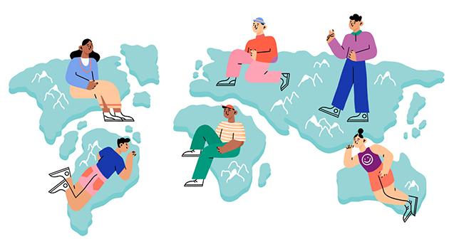 Pourquoi les PDG et les DRH doivent-ils créer un lieu de travail transparent et authentique ?