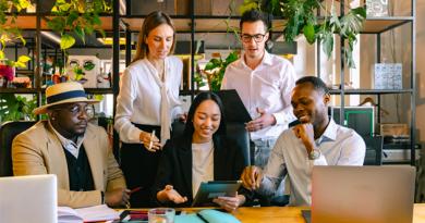 Workelo lance une nouvelle offre pour accompagner le quotidien des collaborateurs