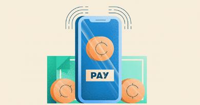 Salaires du digital en hausse : les entreprises en quête de repères